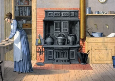 The old items kept in the house made this woman a millionaire, will be shocked to know the truth