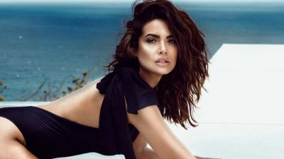 Esha Gupta makes her relationship official by sharing name of boyfriend