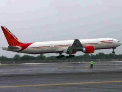 Pakistan bans passengers coming from India amid corona crisis