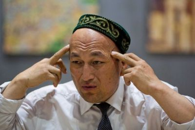 The condition of Muslims in China is worsening, the Islamic symbol and mosques are being demolished