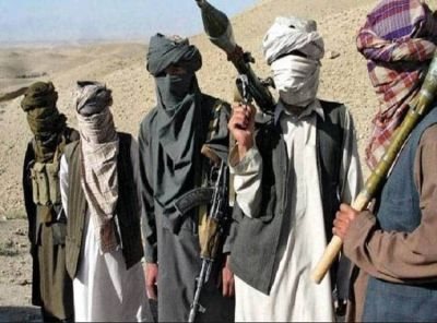 Taliban issues decree in Pakistan, have to lost life if not obeyed
