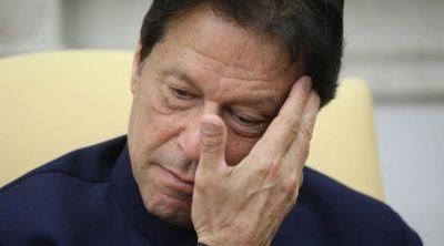PM Imran files Rs 1000 crore defamation lawsuit against Najam Sethi