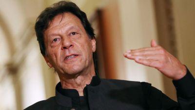 Pak's outburst on Section 370, Pakistan suspends Samjhauta Express service