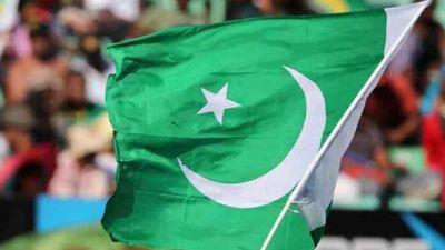 J& K: Pak asked local media not to broadcast live programmes already recorded on Eid-ul-Azha
