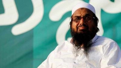 Pakistan's new plot unmasked, Hafiz Saeed is plotting Pulwama like attack: Report