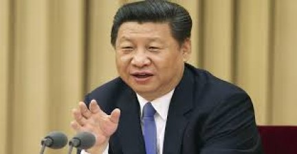 Communist Party suspended those who condemned Xi Jinping