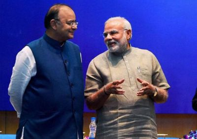 PM Modi calls former Finance Minister Jaitley's family, family asked not to cancel visit