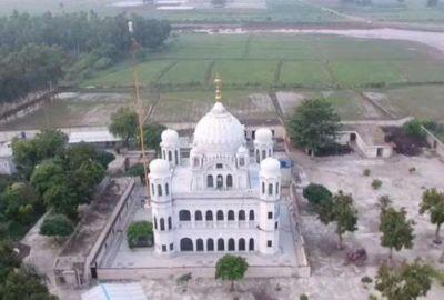 Pakistan statement on the Kartarpur Corridor to woo Sikhs