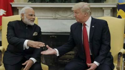 G 7 Summit: PM Modi to meet four world leaders today, will talk with Donald Trump