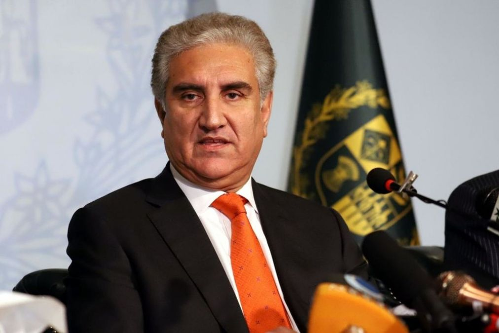 Trio of three countries can suffer a huge loss, Pak foreign minister's visit to Sri Lanka