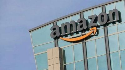 Amazon delivers condom instead of a video game, apologizes