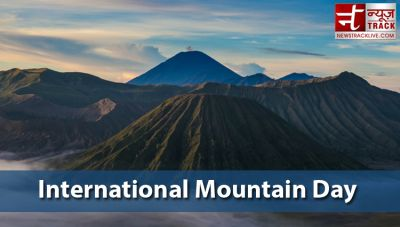 Know why World Mountain Day is celebrated