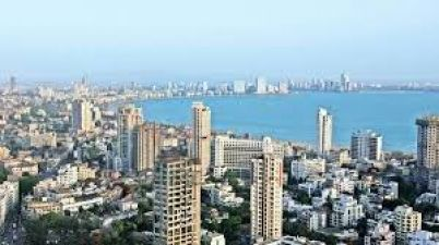 The crisis is going to deepen in future, 120 crore additional people will settle in cities