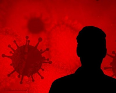 No CORNA patient found for second succeeding day in Andaman and Nicobar