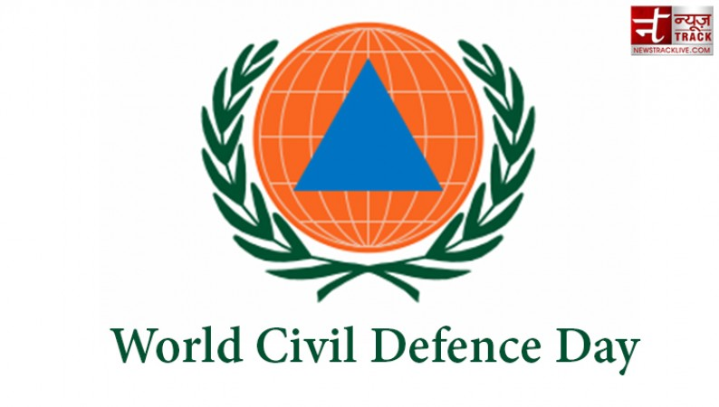 तो इस वजह से मनाया जाता है विश्व नागरिक सुरक्षा दिवस