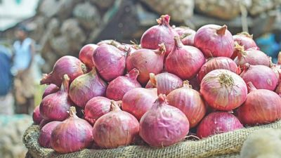 Onion prices also makes Bangladesh cry, Know why prices suddenly increased