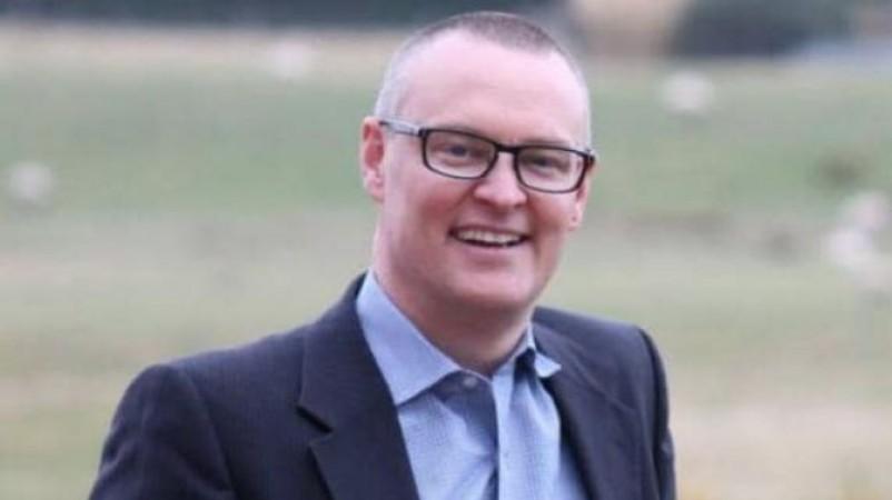 'कोरोना काल' में न्यूज़ीलैंड के स्वास्थय मंत्री ने दिया इस्तीफा, लॉकडाउन तोड़ने के चलते हो रही थी आलोचना