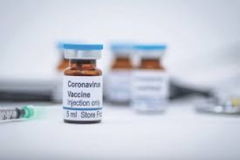 America to do last trial of Corona vaccine: Reports