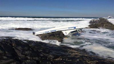 होंडुरस में मछली पकड़ने गई नाव अनियंत्रित होकर पलटी, 26 लोगों की मौत