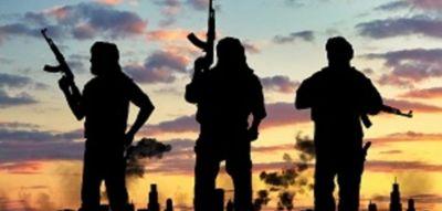 Al Qaeda terrorists arrested for financial assistance, runs NGO in Pakistan