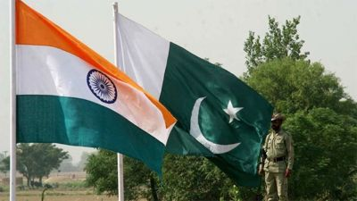 Pak provides military, financial and logistic help to terrorists against India