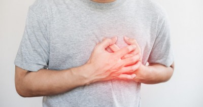 Chest pain is also a symptom of Coronavirus, WHO gives big information