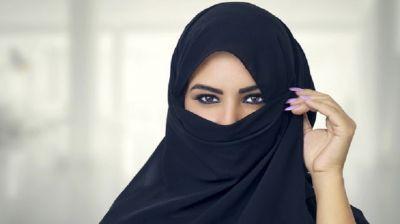 Saudi Arabia women get more freedom, Royal Family send hints