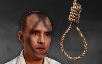 कुलभूषण जाधव के लिए आज का दिन अहम, उनकी फांसी की सजा पर आएगा फैसला