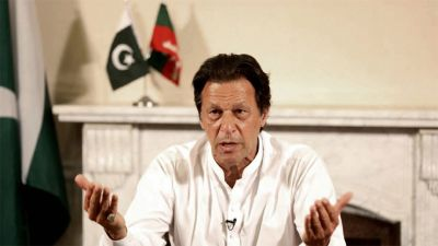 Kulbhushan case: Imran's tweet on court verdict, says ICJ's decision is commendable