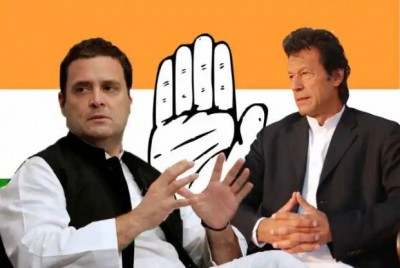 Pegasus controversy: Pakistan says Modi govt spyed on Imran Khan