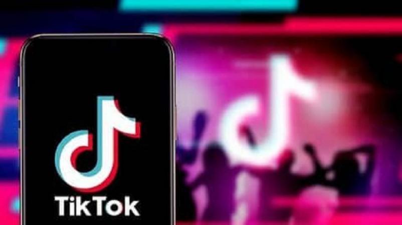 पाकिस्तान ने दोस्त चीन को फिर दिया झटका, TikTok ऐप लगाया बैन