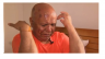 Attack on a Hindu priest in America