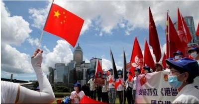 China bans American consulate in Chengdu