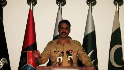 बालाकोट को लेकर पाकिस्तान ने फिर फैलाया झूठ, सामने आया फर्जी वीडियो