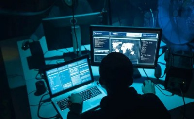 EU's big action, ban cyber spies of these countries including China