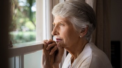 Know the result of new research related to dementia