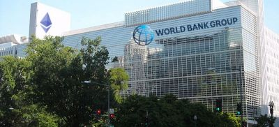 World Bank claims India will remain world's fastest growing economy