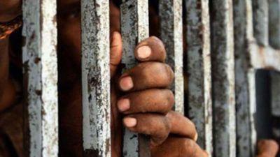 Bangladesh changes inmates' menu, jaggery will not be available