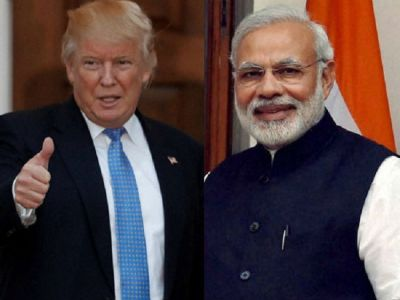 India gets big status internationally, proposes to be tabled in U.S. Senate