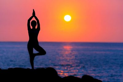 WHO to give news identity to Ayurveda, will launch app on International Yoga Day