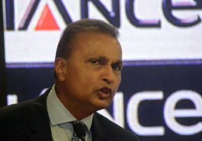 A major setback to Anil Ambani, China asks to repay Rs 15,000 crore debt