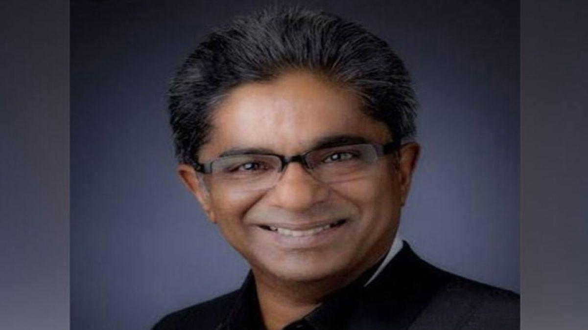 हेलीकाप्टर घोटाला: राजीव सक्सेना की याचिका पर मंगलवार को सुनवाई करेगी SC