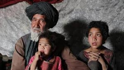 20 US lawmakers demanded Emergency Refugee Protection for safety of Afghan Sikh-Hindus