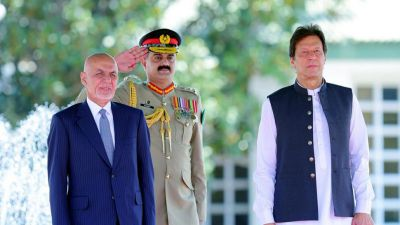 Pakistan to award scholarships to 3000 students of Afghanistan, This is the plan