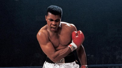Why did America's great boxer Mohammad Ali change religion, know the whole reason