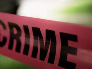 8 people killed in open firing in US massage parlor