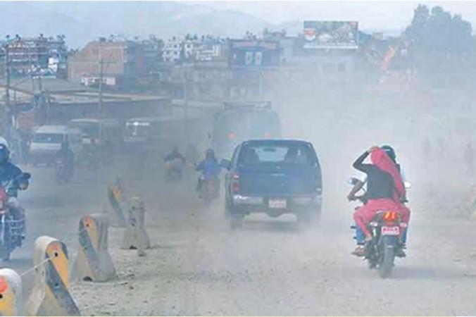 नेपाल में कोरोना नहीं, फिर भी बंद हैं स्कूल-कॉलेज, ये है वजह