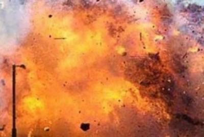 Kabul: Afghanistan's massive blast kills over 50