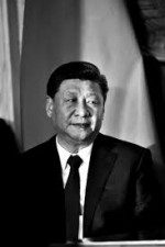 America changed thinking about working with China, know what is the reason