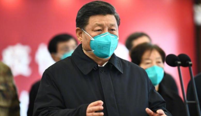 अब दुनिया के सामने आएगी कोरोना वायरस की सच्चाई, अंतर्राष्ट्रीय जांच के लिए राजी हुआ चीन